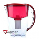 Dzbanek filtrujący AQUAPHOR Ideal 2,8 l