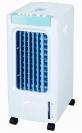 Klimator KR-1010