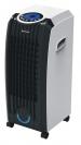 Klimator KR-7010