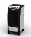 Klimator KR-2011
