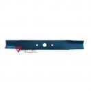 Nóż do kosiarki elektrycznej ASGATEC EM 1600